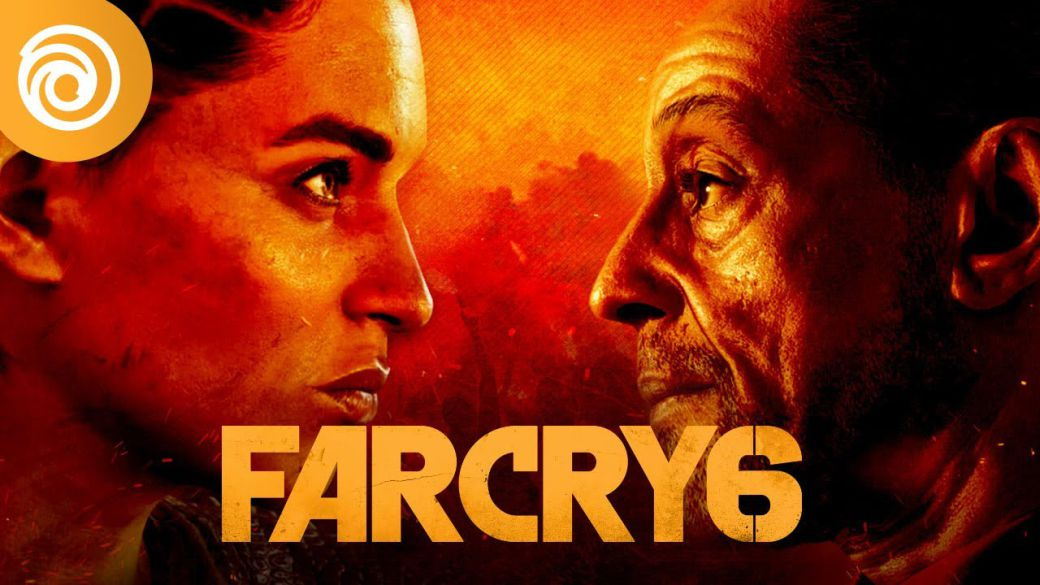 Far Cry 6 details its minimum and recommended requirements on PC with a new trailer