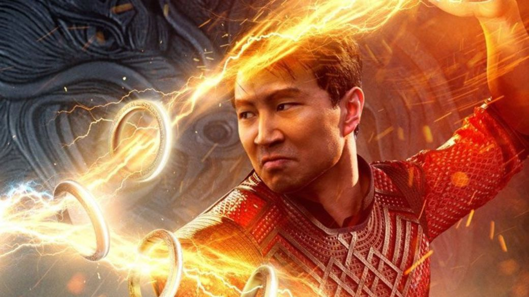 Shang-Chi: What do the two post-credit scenes mean and what is their connection to the MCU?