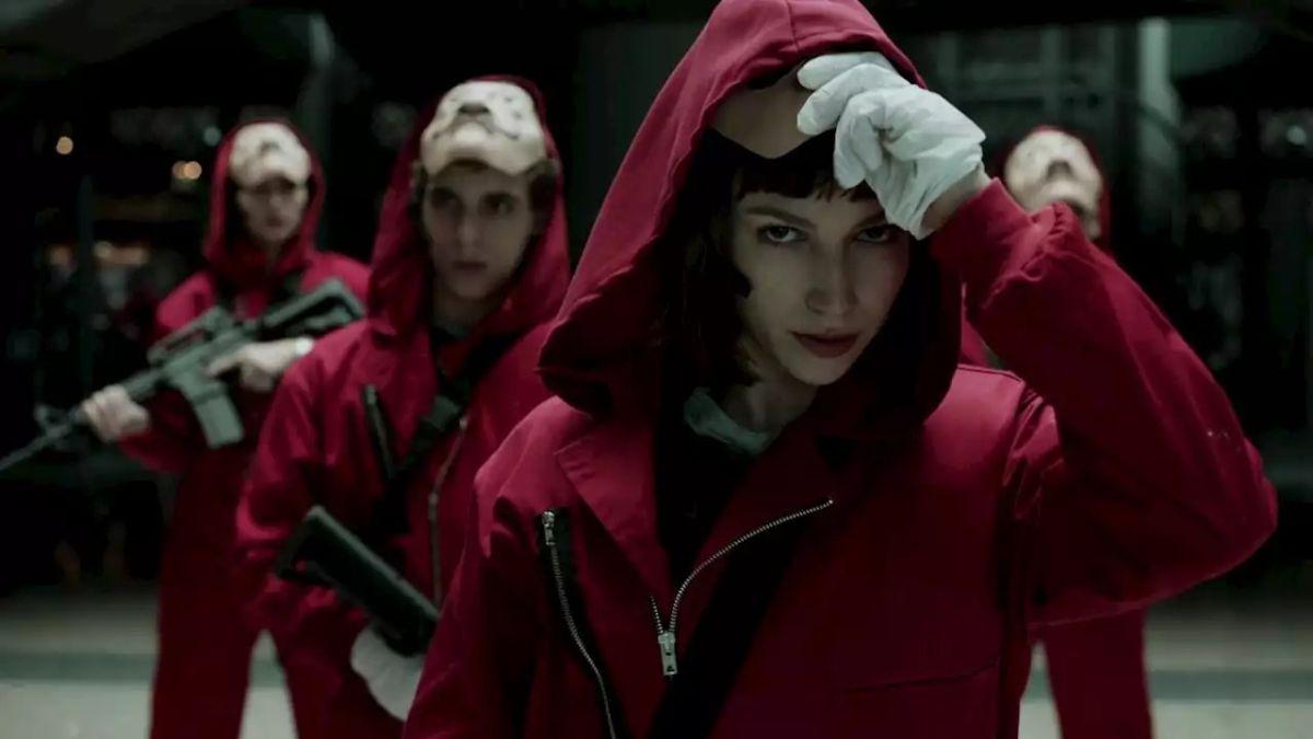 Películas y series de estreno para ver este fin de semana en Netflix, Disney+, Movistar+, Amazon...