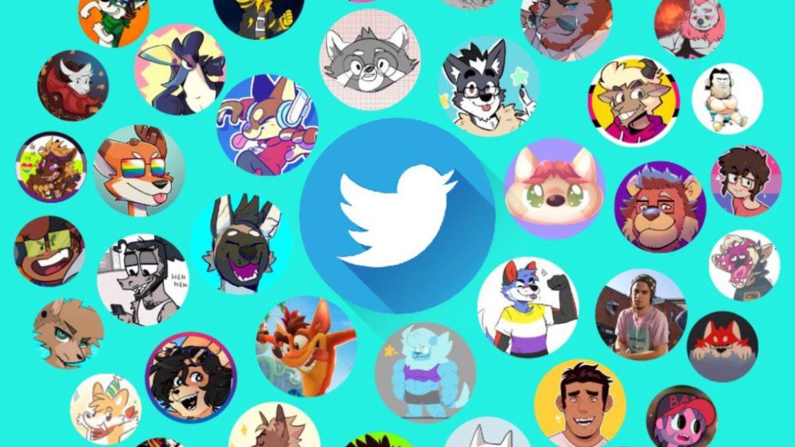 Cómo crear el círculo de Twitter con los contactos con los que más hablas