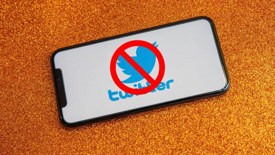 Twitter anuncia el Modo Seguro, un bloqueador de contenido abusivo