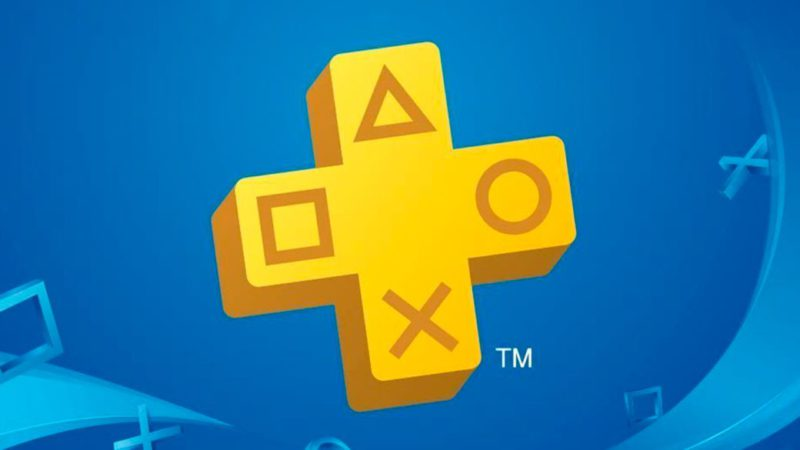 Get a month of PS Plus for 1 euro on PS4 and PS5, for a limited time only