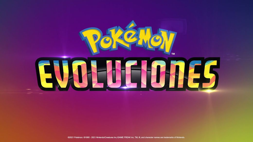 Pokémon Evolutions: first trailer, date, chapters and how to see the new anime of the saga