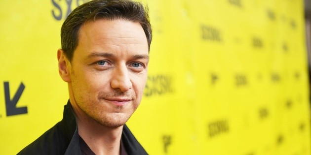Could James McAvoy return to the MCU ?: all that is true