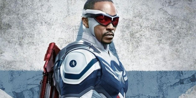 Captain America 4: an important character could die in the movie