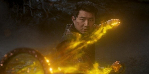 Shang-Chi director reveals what Marvel movie lost