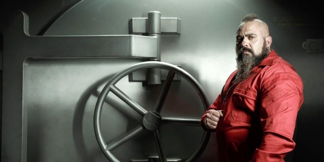 La Casa de Papel: Why did the Oslo actor leave the series so quickly?