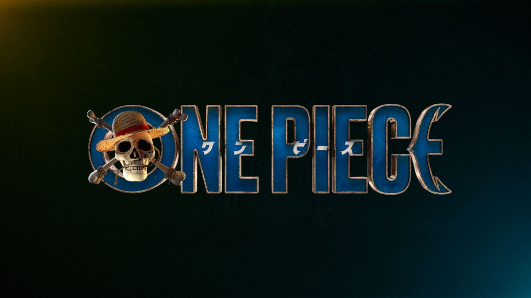 One Piece: Netflix reveals the name of the first episode of its live action series
