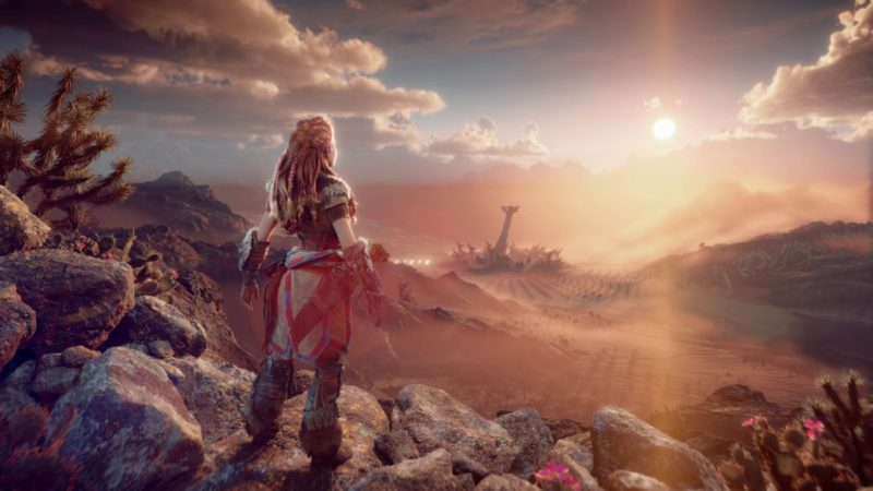 PS4 and PS5 updates will cost $ 10 from now;  God of War included