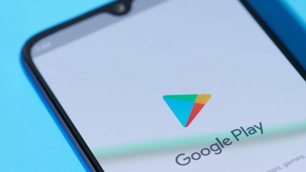 62 apps y juegos de Android de pago que están gratis en Google Play hoy, 5 de septiembre