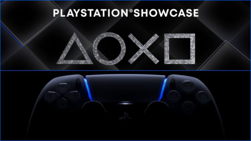 """PlayStation Showcase """"Won't Disappoint"""" Traditional Fans, Says God of War Creator"""