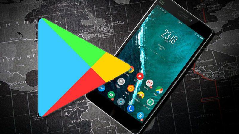 63 apps de pago para Android que puedes conseguir gratis hoy, 6 de septiembre