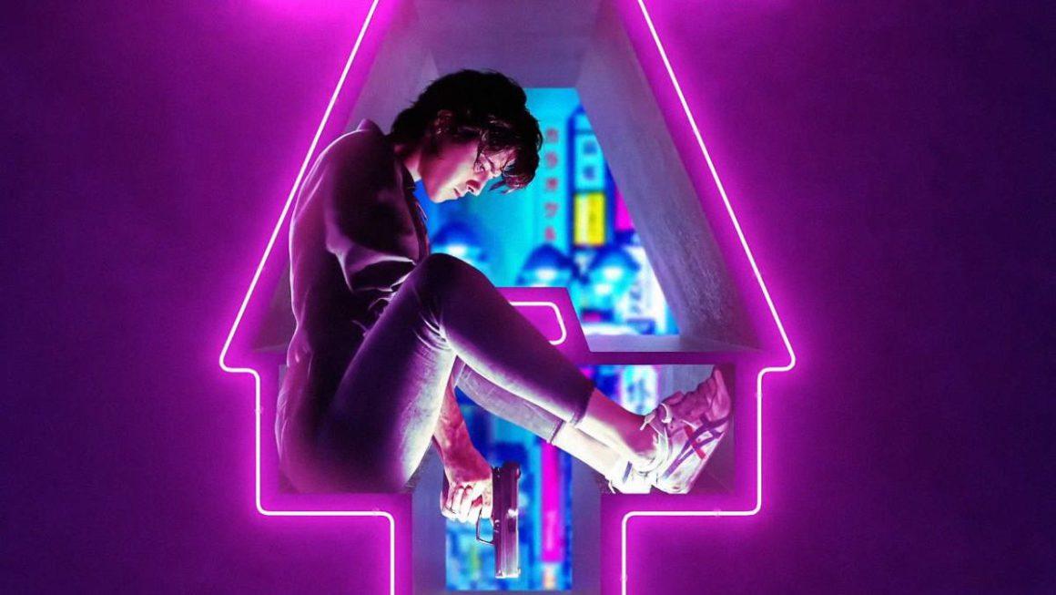 Películas y series de estreno en Netflix, Movistar+, Amazon, Disney+ del 6 al 12 septiembre
