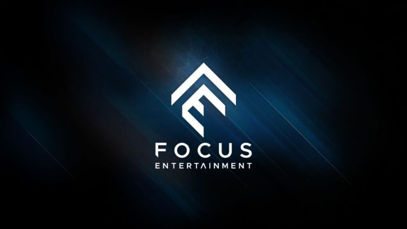 The editors of A Plague Tale and the Surge rebrand: this is Focus Entertainment