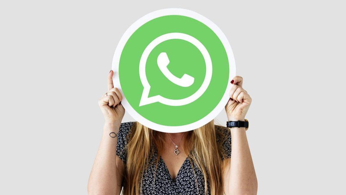 Pronto podrás ocultar datos privados a algunos de tus contactos en WhatsApp