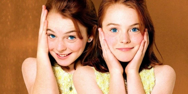 The most anticipated reunion: is the Game of Twins back?