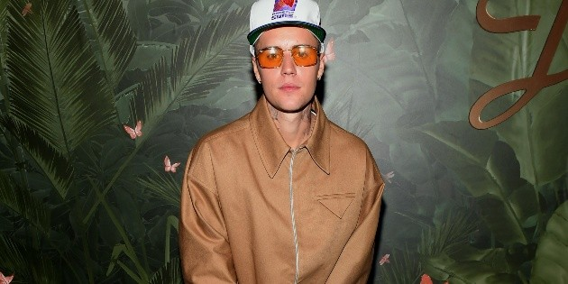 Amazon Prime Video to release new Justin Bieber documentary