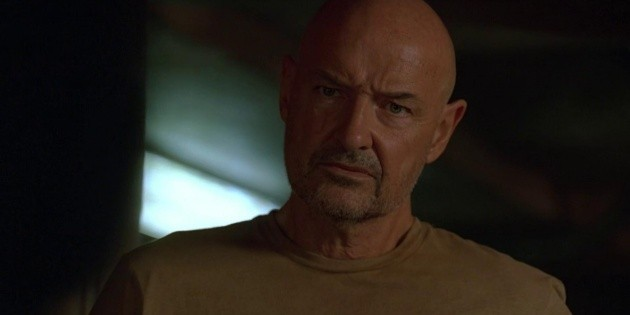 Lost is on Star +: 3 reasons to reconcile with the series after 11 years