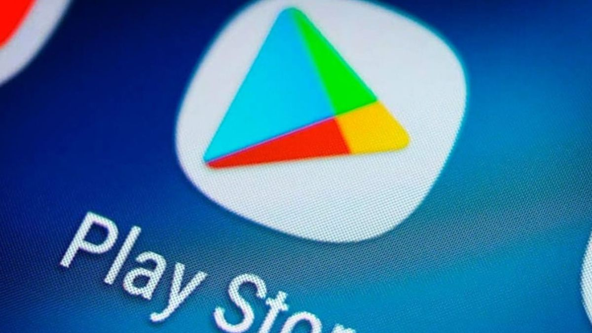 69 apps y juegos de pago de la Google Play puedes conseguir gratis hoy, 8 de septiembre