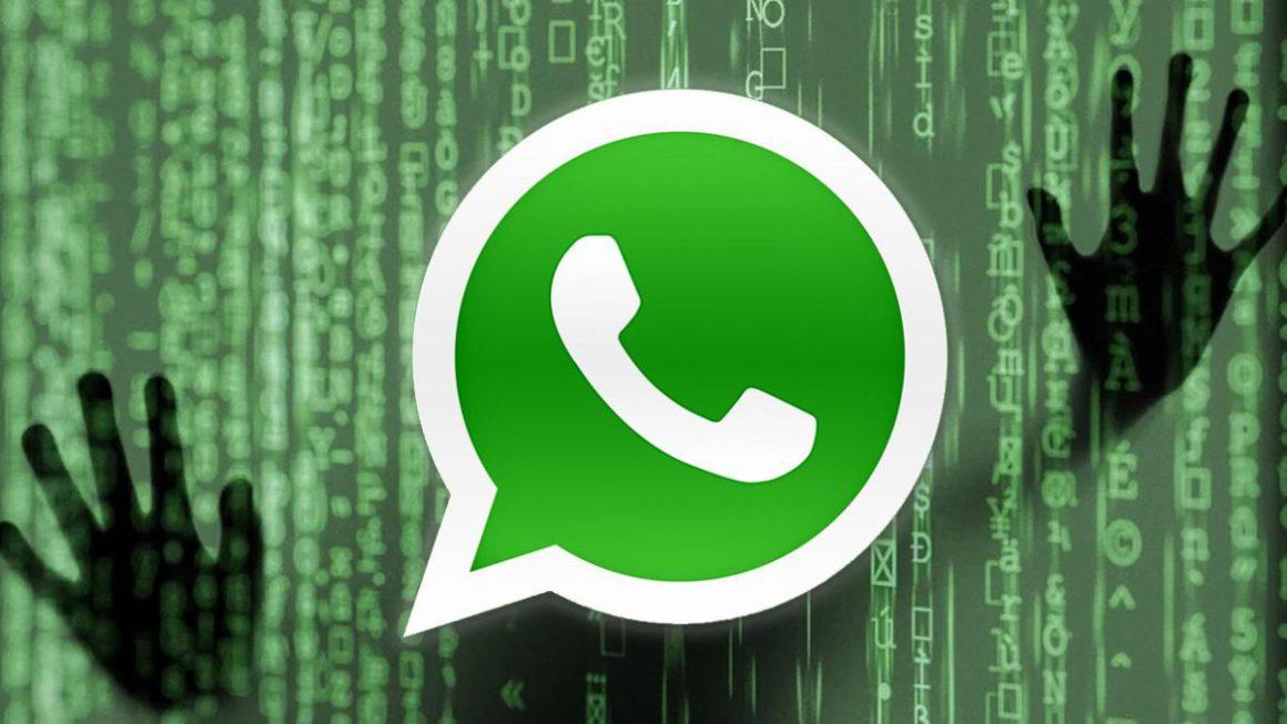 Todo apunta a que Facebook sí puede leer los mensajes de WhatsApp