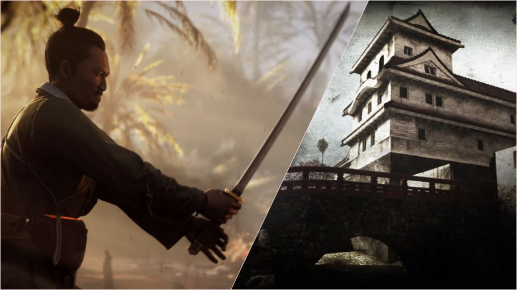 Call of Duty: Vanguard will receive remastered World at War maps