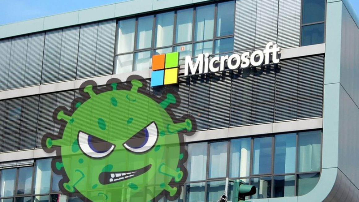 Microsoft advierte de ciertos ataques a través de archivos de Office y cómo podemos evitarlos