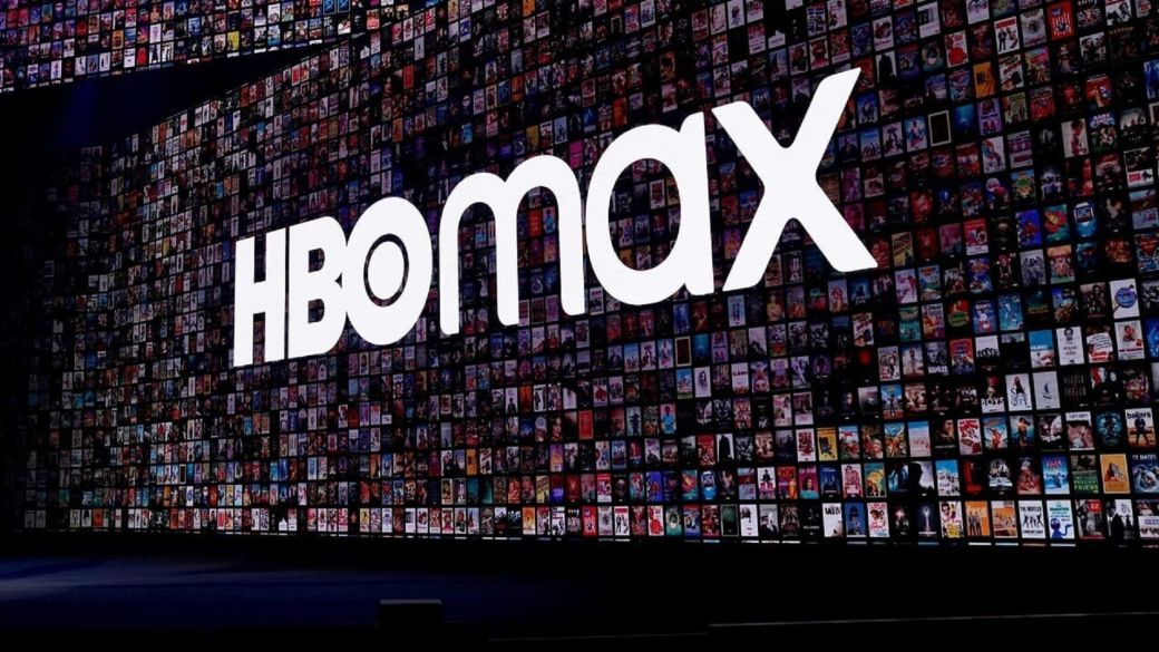 HBO Max confirms the platform's departure date in Spain