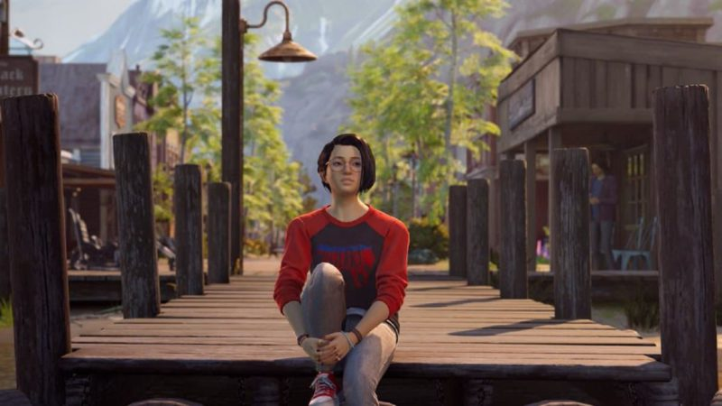 Life is Strange: True Colors reveals its minimum and recommended requirements on PC