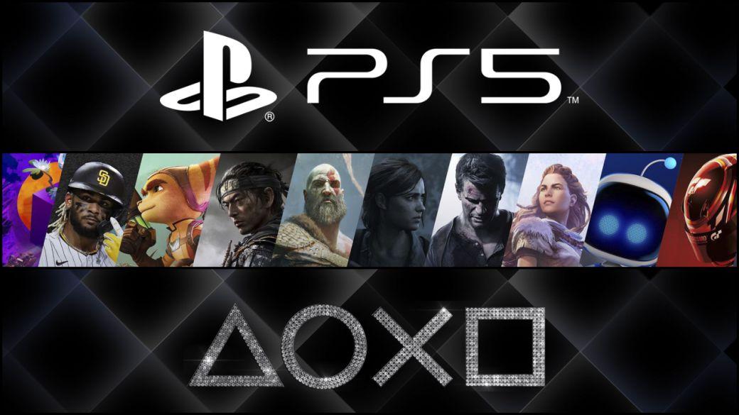 PlayStation Showcase de PS5, hoy; fecha, hora y cómo ver online