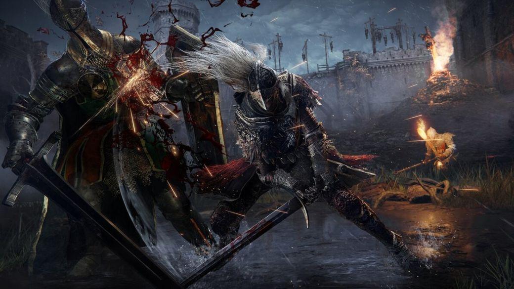 Elden Ring will incorporate tutorials similar to Sekiro: Shadows Die Twice