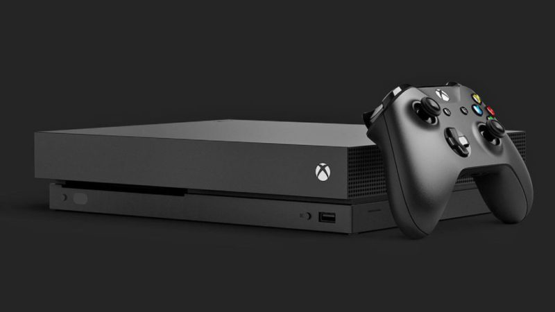 Xbox One will update its controls to match features with Series X / S