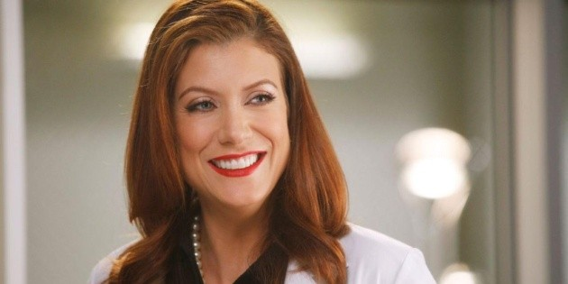 Private Practice: The Not-So-Popular Medical Series With A Grey's Anatomy Actress