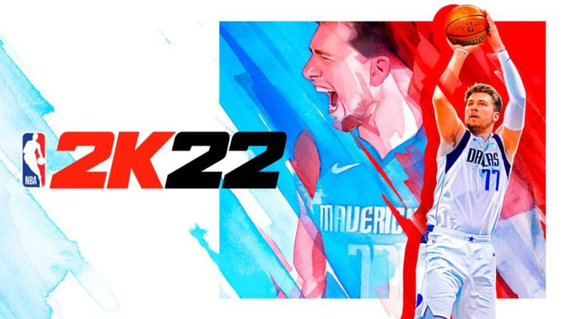 NBA 2K22: where to buy the game, price and editions