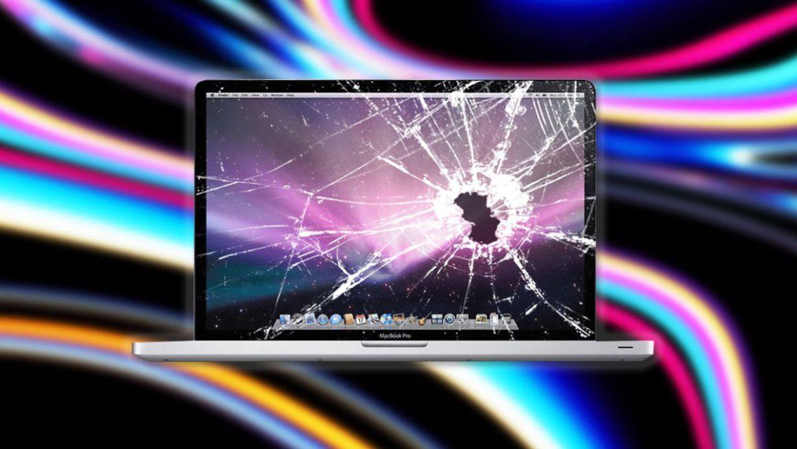 Apple lo reconoce, este movimiento puede salirte muy caro si tienes un MacBook Pro