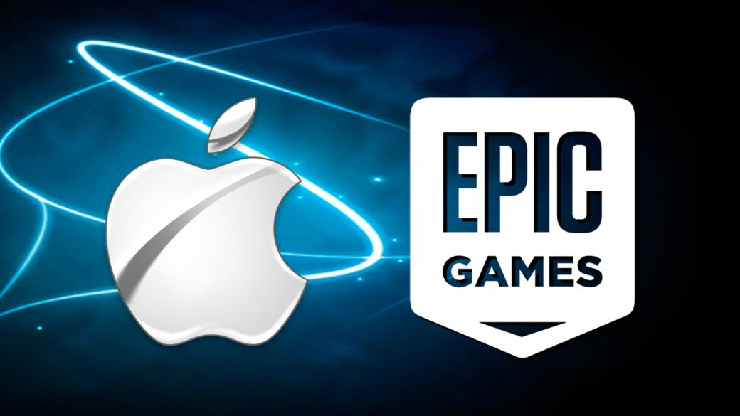 Apple vs Epic: court order forces Apple to enable external payment methods