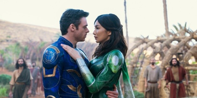 Disney + says goodbye to premier access