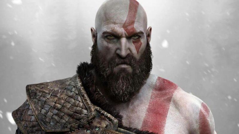 God of War Ragnarok will be the last of the saga set in Norse mythology
