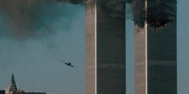4 Documentaries to understand what happened on September 11, 2001 and where to watch them