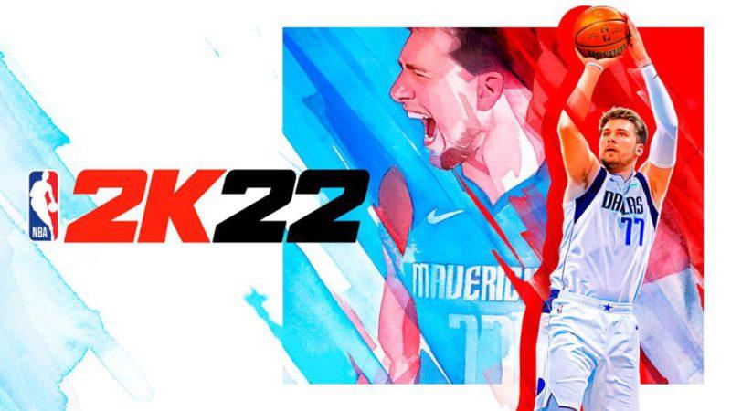 NBA 2K22: My Team Season 1 starts, all the rewards