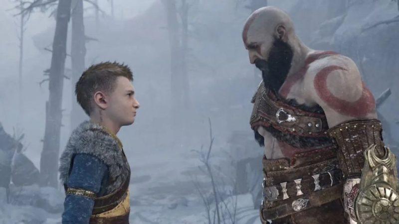 God of War: Ragnarok details how one aspect of mythology will affect the world