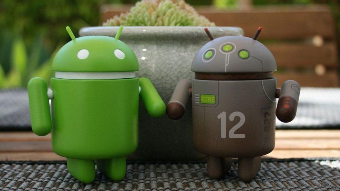 Se filtra la posible fecha del lanzamiento de Android 12