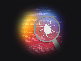 Debugging in Xcode: LLDB in der Praxis