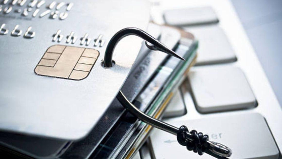 Mucho cuidado con esta estafa que trata de robar tus datos del banco