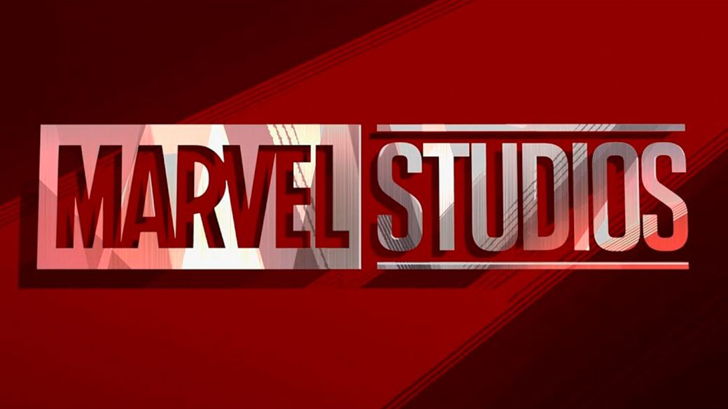 Marvel Studios announces four new theatrical releases for 2024: dates confirmed