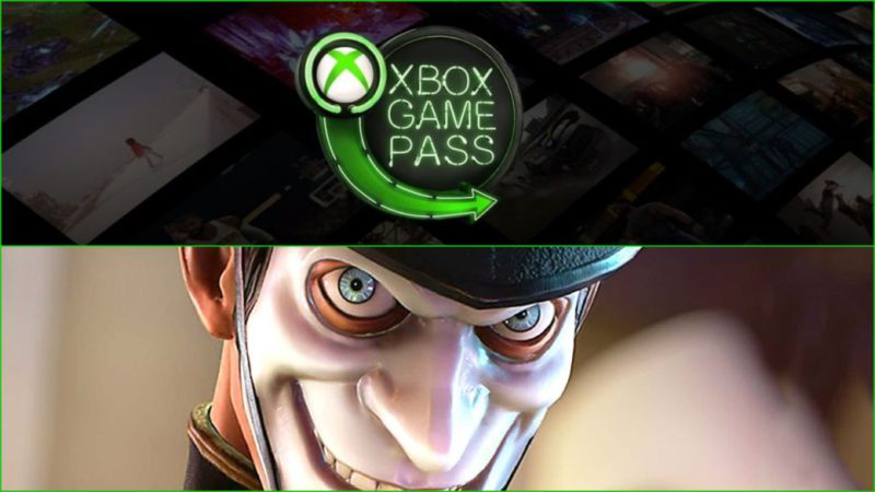 Xbox Game Pass Doesn't Negatively Affect Development, Says We Happy Few Developer