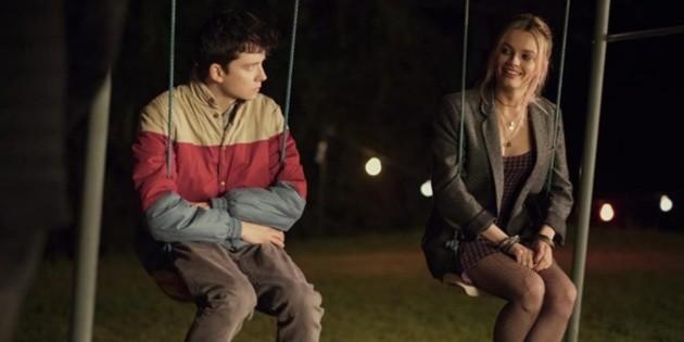 5 Key Sex Education Moments Before Season 3