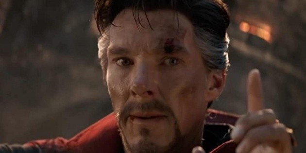 Doctor Strange 2 would take place 2 years after WandaVision and film details