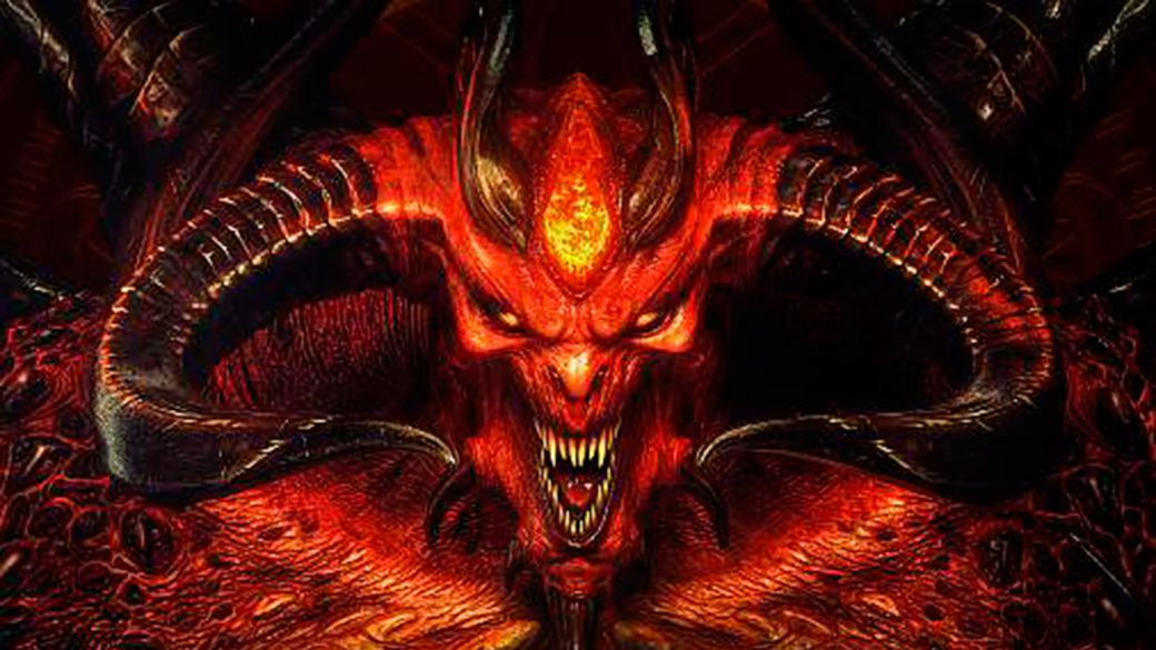 Diablo II: Resurrected opens the gates of hell in its sweeping new cinematic trailer