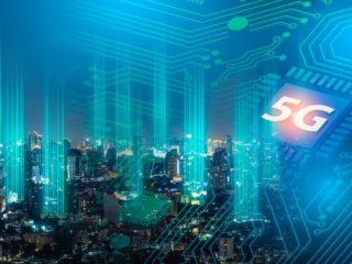 Statistics of the week: How Germans see the expansion of the 5G network