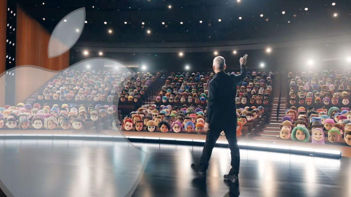 ¿Qué se espera hoy del Evento de Apple 2021? iPhone 13, nuevos AirPods, Apple Watch...